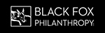 Black Fox Philanthropy